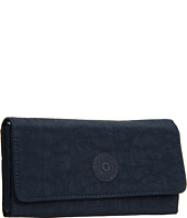 Kipling U.S.A. - Brownie Large Organizer Wallet