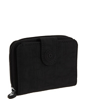 Kipling U.S.A. - New Money Deluxe Wallet