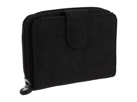Kipling New Money Deluxe Wallet