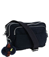 Kipling - Multiple Belt Bag/Shoulder Bag
