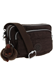 Kipling U.S.A. - Multiple Belt Bag/Shoulder Bag
