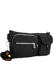 Kipling U.S.A. - Presto Convertible Belt Bag