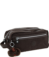 Kipling U.S.A. - Agot Large Toiletry Bag