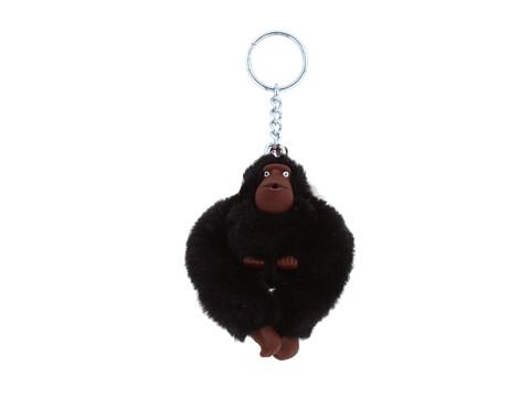 Kipling Small Sven & Baby Monkey Keychain
