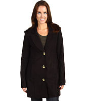 BCBGeneration - Seamed Coat