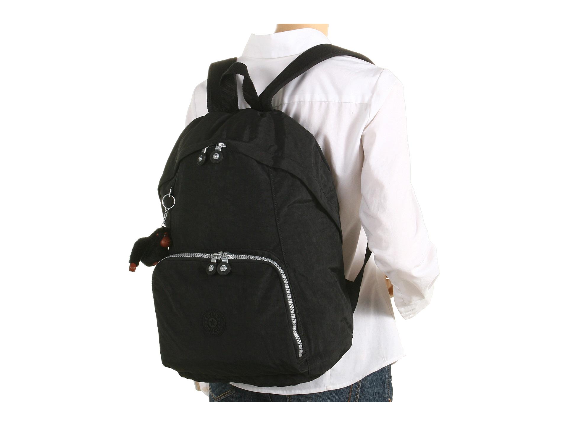 Kipling Bags Backpacks Kipling Luggage Sanaa Wheeled