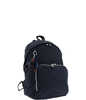 Kipling U.S.A. - Ridge Large Backpack