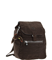 Kipling U.S.A. - Scoop Backpack