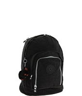 Kipling - Hiker Expandable Backpack