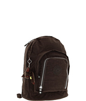 Kipling U.S.A. - Hiker Large Expandable Backpack