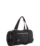 Kipling - Itska Solid Duffle Bag
