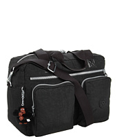 Kipling - Sherpa Carry-On Tote