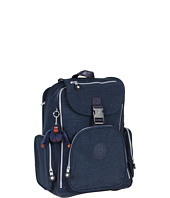 Kipling U.S.A. - Alcatraz II Backpack w/ Laptop Protection