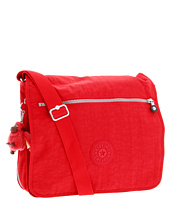 Kipling U.S.A. - Madhouse Expandable Messenger Bag