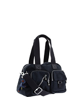 Kipling - Defea Handbag