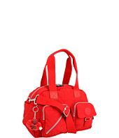 Kipling U.S.A. - Defea Medium Handbag