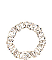 Marc by Marc Jacobs - Turnlock Small Katie Bracelet