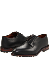 Allen-Edmonds - Black Hills