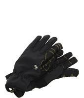Mountain Hardwear - Torsion Glove