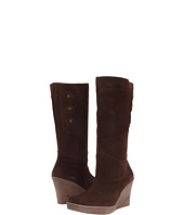 Audjie - Amara Wedge Boot