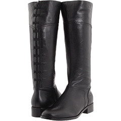 Fitzwell - Adaire Boot