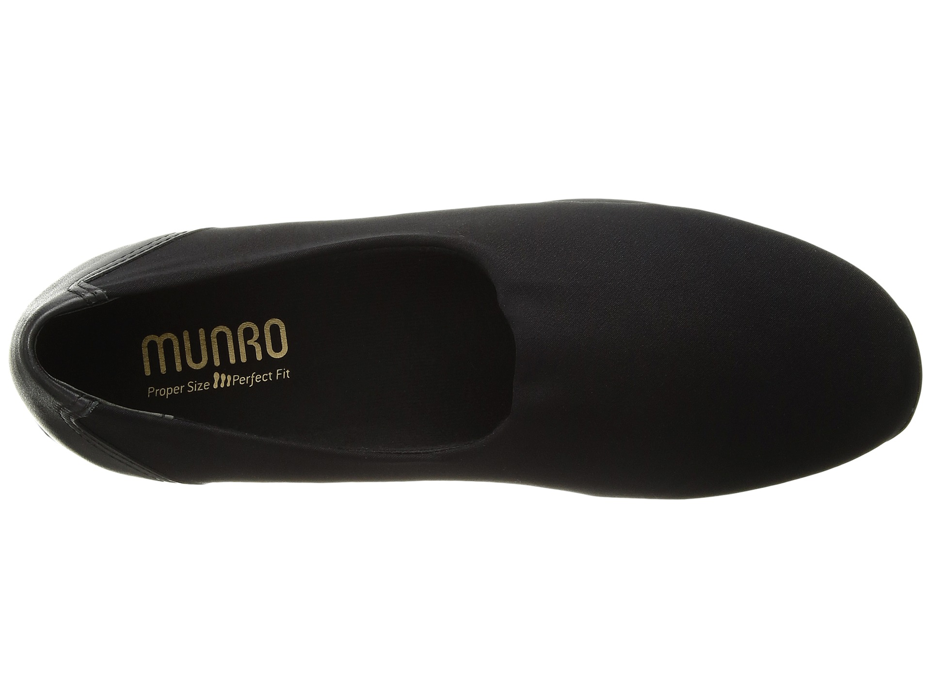 Munro American Shoes SALE   6pm.com