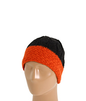 Mountain Hardwear - Women's Norma Beanie