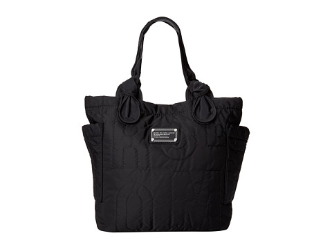 Marc by Marc Jacobs Pretty Nylon Little Tate
