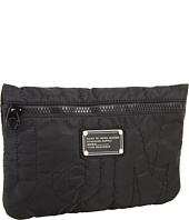 Marc by Marc Jacobs - Pretty Nylon Pouch