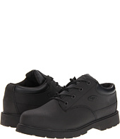 Lugz - Drifter Lo Steel Toe Scuff Proof