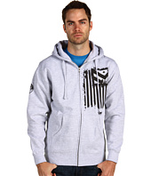 Form Athletics - America The Brave Hoodie