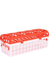 OXO - Tot Dishwasher Basket - Large