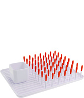 OXO - Tot Bottle Drying Rack