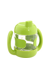OXO - 7-oz. Tot Sippy Cup w/Handles