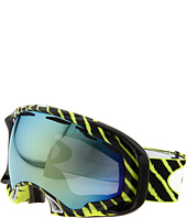 Oakley - Splice (Shaun White)
