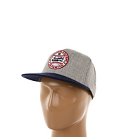 DC - Cheater Hat