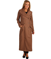 BB Dakota - Dedrick Full Length Coat