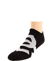 DC - Suspension 2 Sock 3-Pack