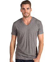 Alternative Apparel - Perfect V-Neck
