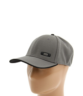 Oakley - Silicon O Cap 3.0