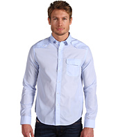 Lumiani International Collection - Flightdeck Shirt