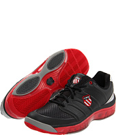K-Swiss - Tubes Tennis™ 100