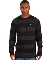 DC - Greenhaven L/S Shirt