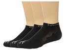 Thorlos Experia Micro Mini 3-pair Pack
