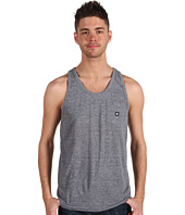 DC - Pyramid Tank Top
