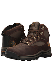 Timberland - Chocorua Trail Mid with Gore-Tex® Membrane