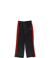 adidas Kids - Performance Fleece Pant (Big Kids)