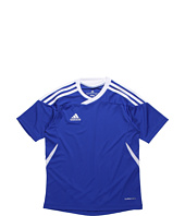 adidas Kids - Tiro 11 Jersey (Little Kids/Big Kids)