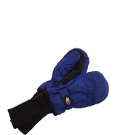 Tundra Kids Boots - Snow Stoppers Mittens (Infant/Toddler/Little Kids/Big Kids)