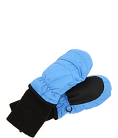 Tundra Boots Kids - Snow Stoppers Mittens (Infant/Toddler/Little Kids/Big Kids)